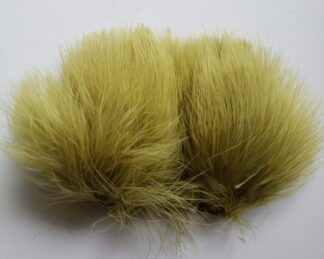 Marabou ~ 14 colors available